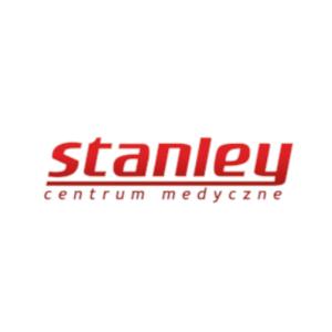 Rehabilitacja kolana - Centrum Medyczne Stanley