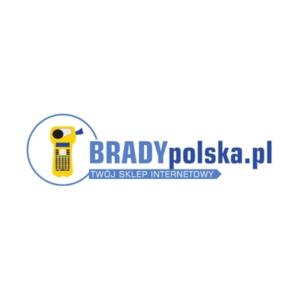 Drukarki etykiet Lublin - Brady Polska