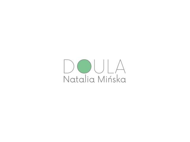 Wsparcie w ciąży Poznań - Doula Natalia