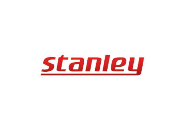 Sprzęt do rehabilitacji - Stanley