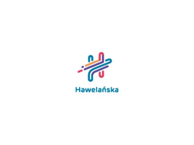 Mieszkania dla młodych Poznań - Hawelańska