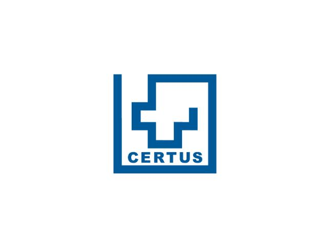 Prywatna Lecznica - CERTUS