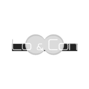 Kursy i szkolenia BHP - Lo&Con