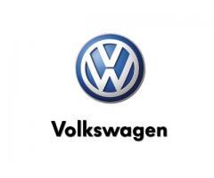 Oryginalne części Volkswagen - VW-ASO
