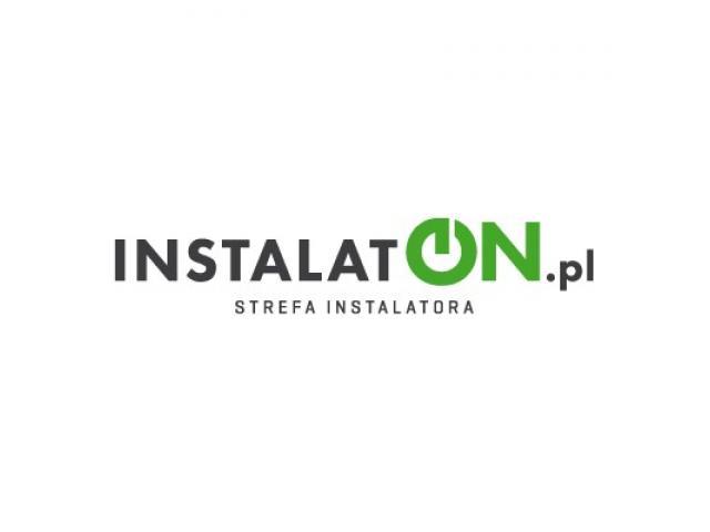 Sklep Fibaro - instalaton.pl