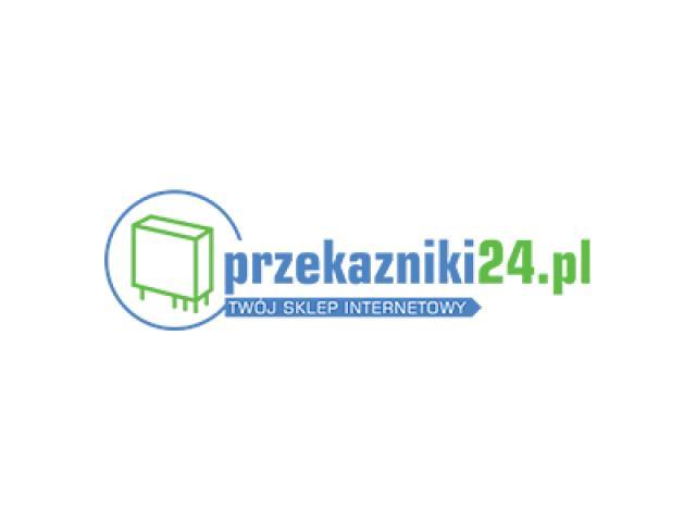 Przekaźniki czasowe - Przekazniki24