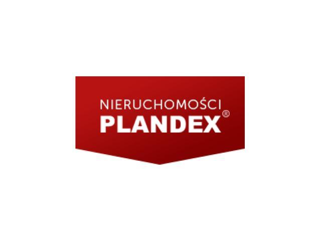 Mieszkania Września na sprzedaż - mieszkania-plandex.pl