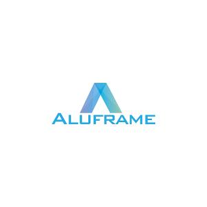 Fasady aluminiowe - Aluframe