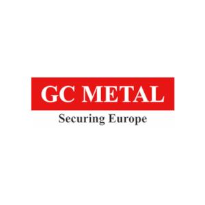Odbojnice magazynowe - GC METAL