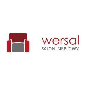 Meble Scandic - Meble Wersal