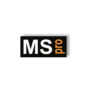 Producent odzieży roboczej - Mspro-odziezrobocza