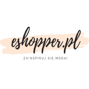 Kurtki damskie butik - Eshopper