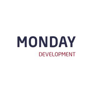 Mieszkania Poznań - Monday Development
