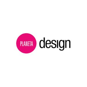 Meble boho - Planeta Design