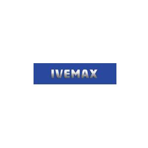 Części IVECO - Ivemax