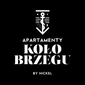 Apartamenty na sprzedaż nad morzem - Kołobrzegu
