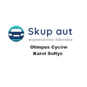 Skup samochodów osobowych - Olimpus-cycow