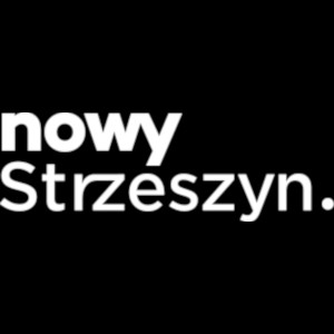Mieszkania Poznań Strzeszyn - Nowystrzeszyn