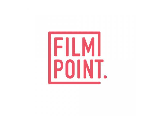 Studio Filmowe - Filmpoint.pl