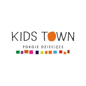 Zabawki djeco – Kids Town
