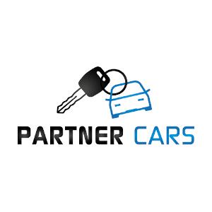 Wypożyczalnia samochodów Myślenice - Partner Cars