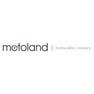 Motocykle Chopper - MotoLand