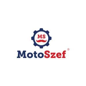 Części samochodowe Seat - MotoSzef
