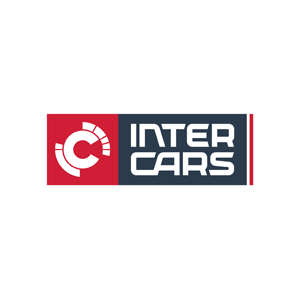 Opony całoroczne - Intercars