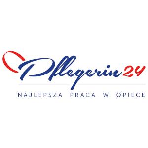 Agencja opiekunek osób starszych - Pflegerin24