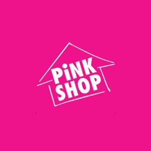 Sex Shop w Dąbrowie Górniczej  - PinkShop