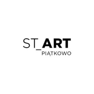 Mieszkania na sprzedaż Poznań Piątkowo - ST_ART Piątkowo