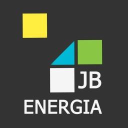 Fotowoltaika dla firm - JB Energia