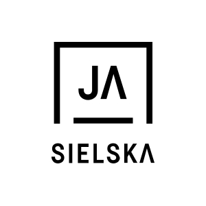 Nowe mieszkania w Poznaniu - Ja_sielska