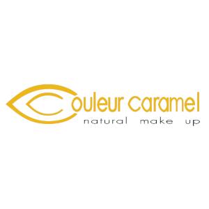 Puder Mozaika 232 - Couleur Caramel