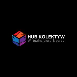 Wirtualne Biuro w Warszawie - HUB KOLEKTYW