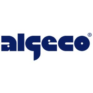 Wynajem kontenerów budowlanych - Algeco