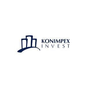 Nowe Inwestycje Deweloperskie Poznań - Konimpex-Invest