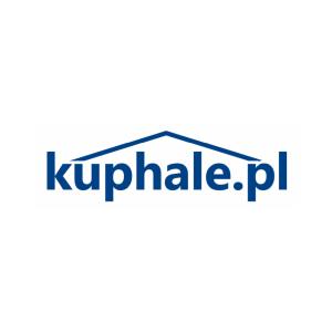 Hale modułowe od producenta - Kuphale