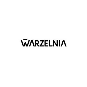 Nowe mieszkania Poznań Malta - Warzelnia