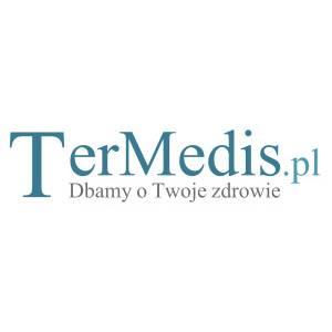 Koncentratory tlenu - TerMedis