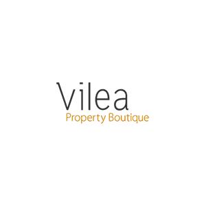 Agencja Nieruchomości Premium - Vilea
