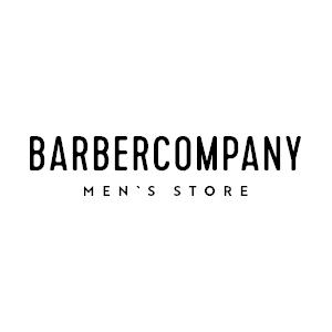 Stylizacja brody - BarberCompany