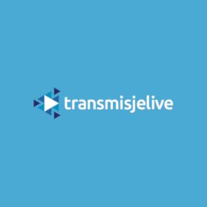 Produkcja telewizyjna - TransmisjeLive