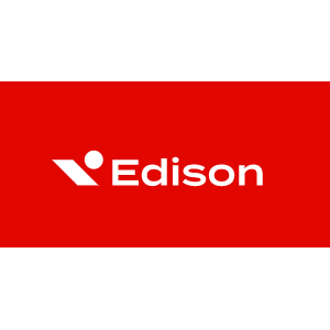 Panele fotowoltaiczne dofinansowanie - Edison Energia