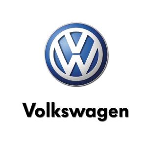 Dodatki lifestyle VW